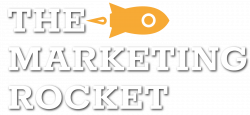 The Marketing Rocket
